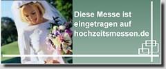 Hochzeitsmessen.de
