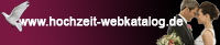 Hochzeit-Webcatalog